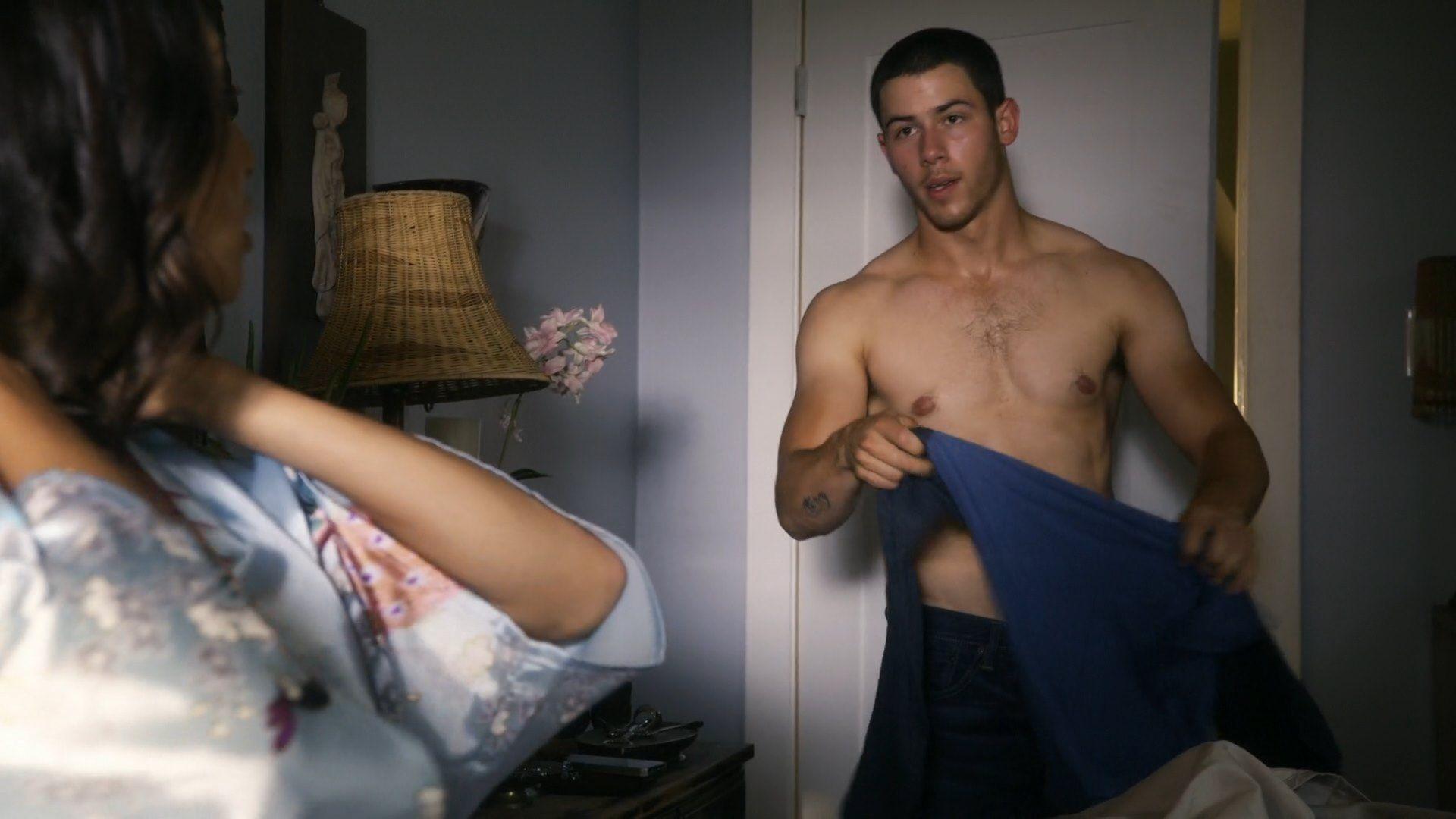 Samantha pornstar pics