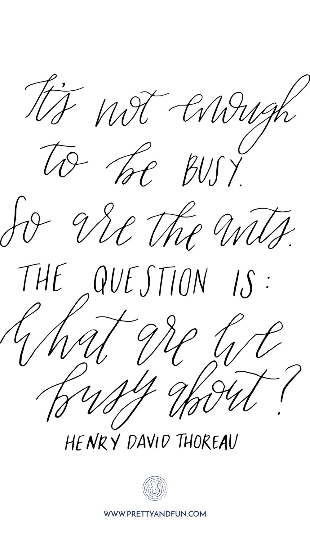 Handlettering by Lairsey Paper Co. for Pretty & Fun Shop the print for $20! MORE POSTSMonthly Mantra.Monthly Mantra.monthly mantra // june.monthly mantra // june.monthly mantra. No related posts.