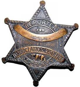 sheriff symbol vintage - Google 検索