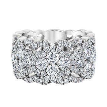 Love Story Little's Jewelers in 2020 Wedding ring