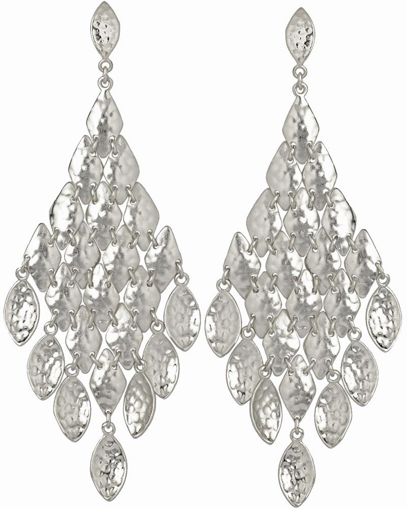Cheap Chandelier Earrings TopEarrings – Cheap Chandelier Earrings