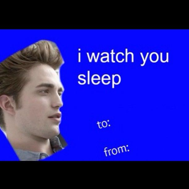 Image Valentines Day Cards Memes 3 Top 10 Valentines Day Funny