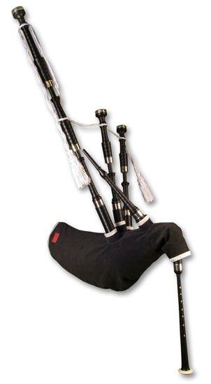 Dudelsackspieler-Dudelsäcke Scotsman Retro- Vektor Abbildung - Illustration  von bagpipes, abbildung: 31404961