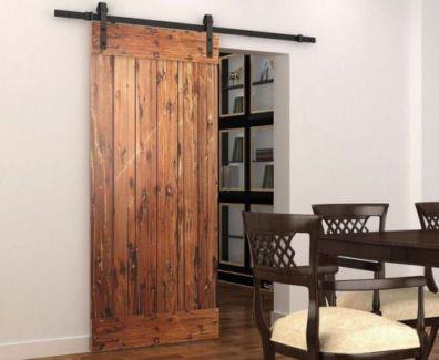 Gumtree Doors Pinterest - Porte placard coulissante avec serrurier 75010