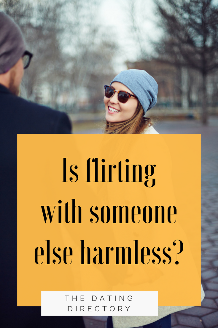 dating advice for men blog images free women