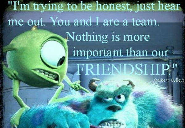 Teamwork Quotes Movies Teamwork Quotes Inspirational Teamwork Quotes Teamwork