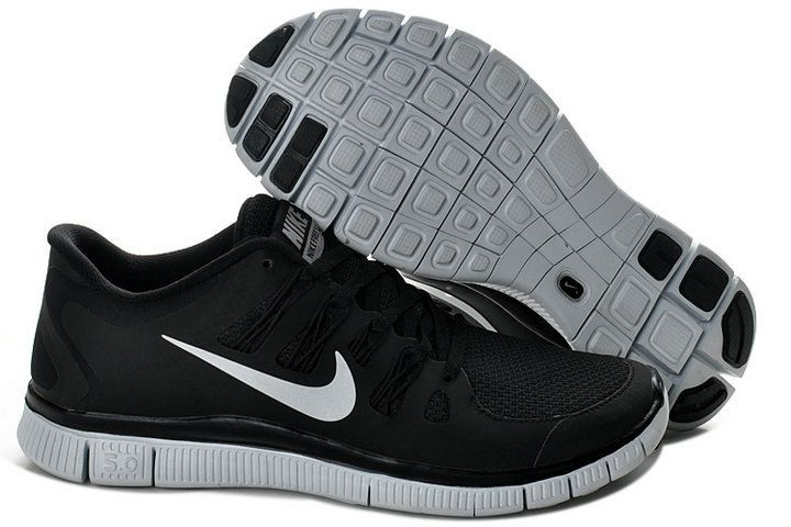 Nike Free 5.0 Homme - http://www.worldtmall.fr/views