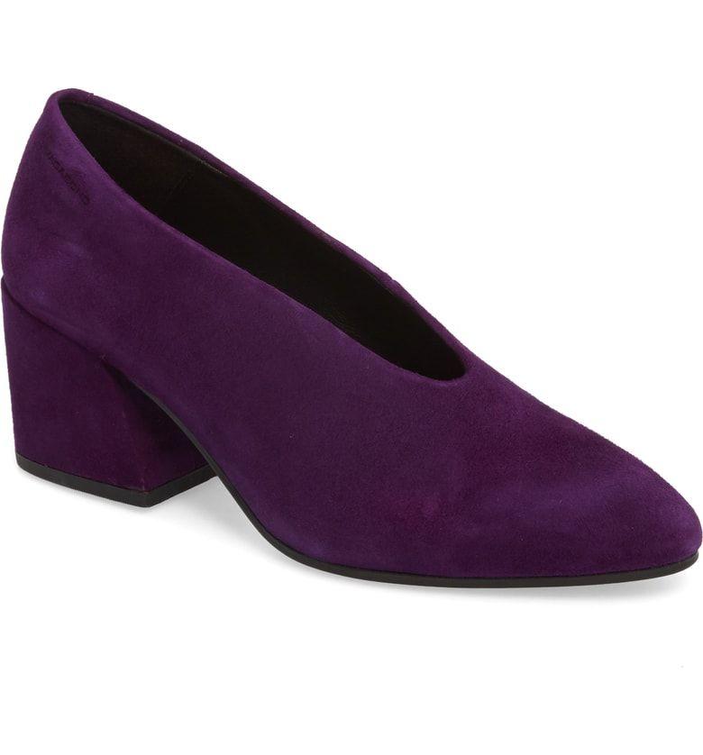 158238eba3e Footwear Olivia Pump