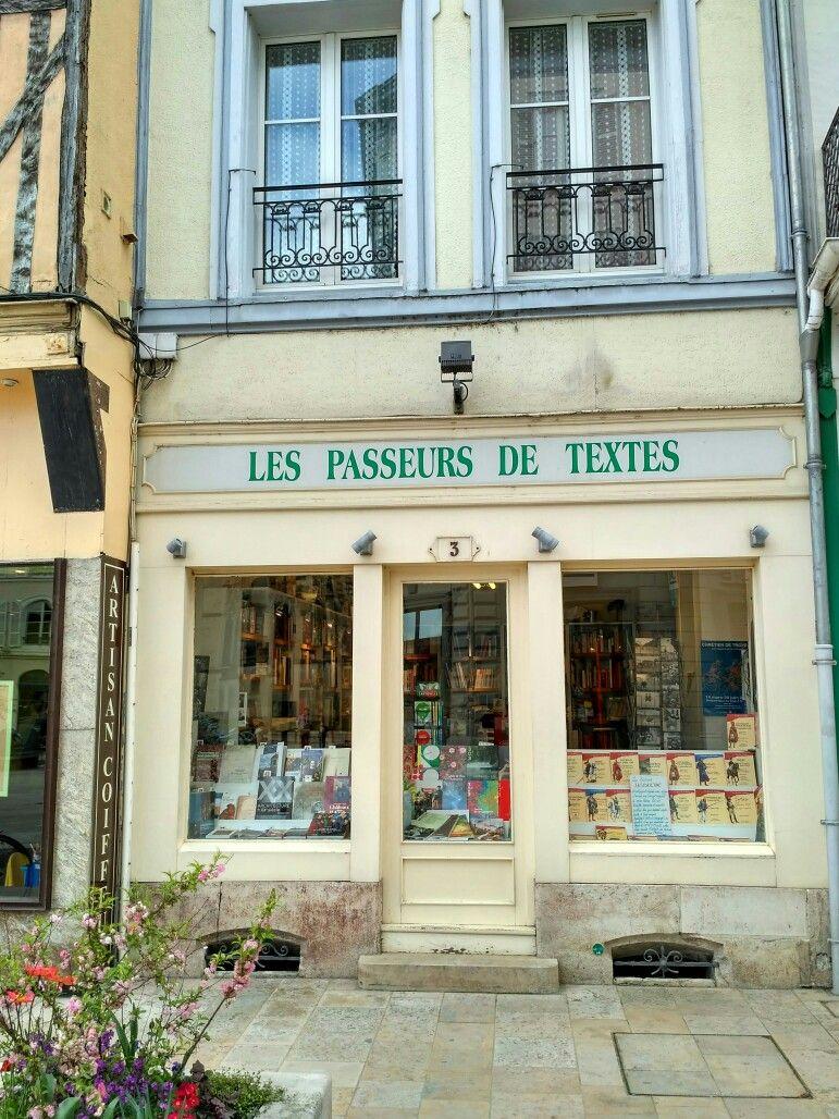Troyes dominique Dominique Mendy