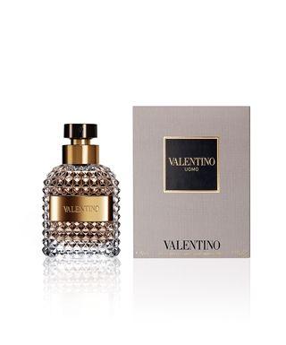 Valentino - Valentino Parfüm