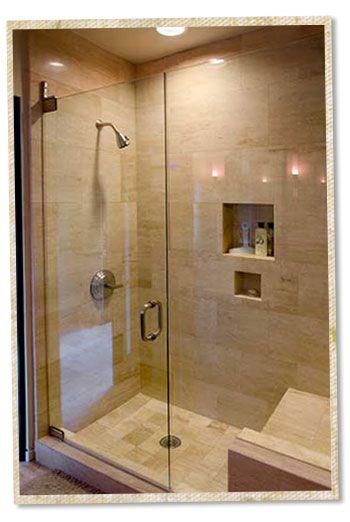 Google Image Result for //www.admoredesign.com/sixfiggaz_web ... on travertine bathroom tiles from lowe's, rock bathroom designs, white marble shower designs, travertine bathroom counter, master bathroom designs, granite bathroom designs, backsplash bathroom designs, mexican tile bathroom designs, bathroom bathroom designs, mosaic bathroom designs, fixer upper bathroom designs, saltillo tile bathroom designs, new home bathroom designs, marble bathroom designs, pebble tile bathroom designs, 7x10 bathroom designs, onyx bathroom designs, jetted tub bathroom designs, travertine bathroom decorating ideas, remodeling bathroom designs,