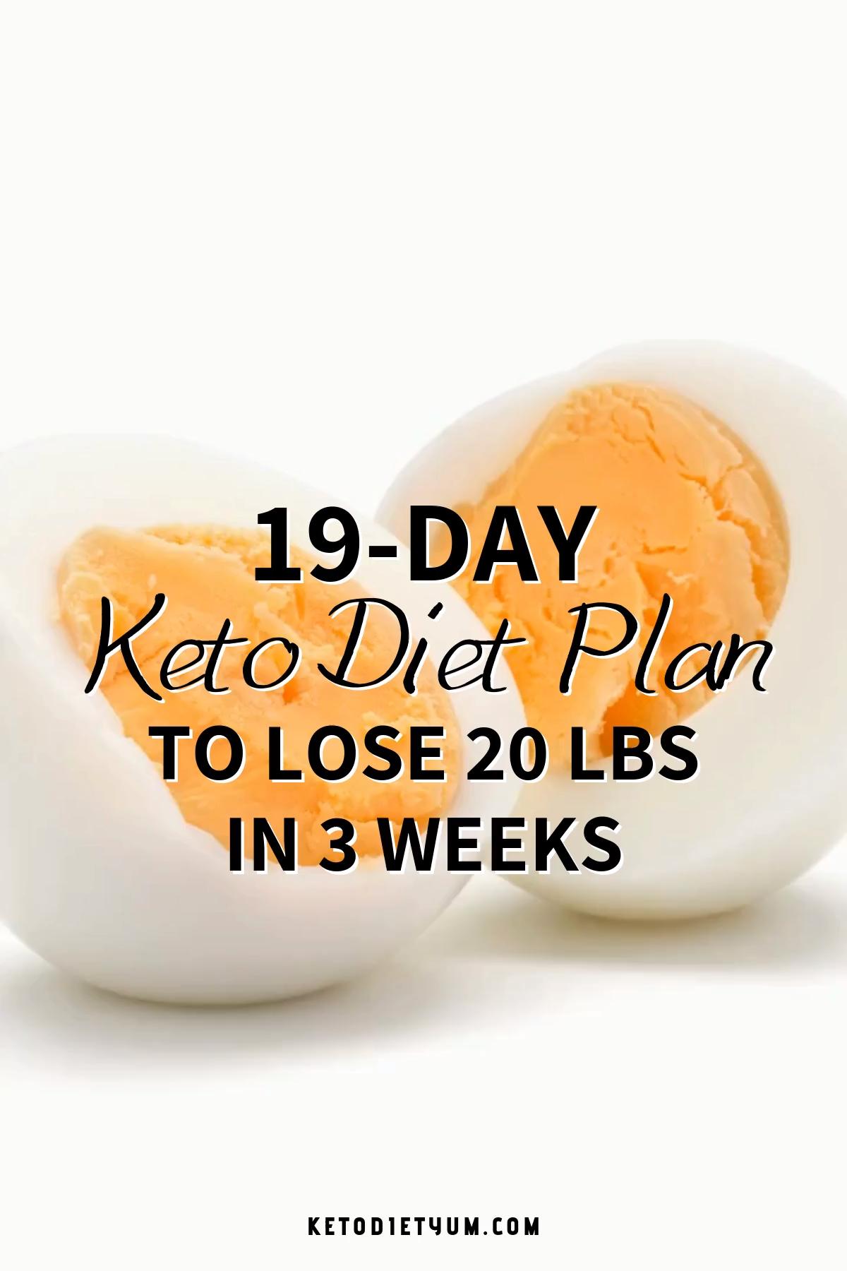 Photo of #Diät 19-Tage-Keto-Diät-Speiseplan und Menü für Anfänger Gewichtsverlust