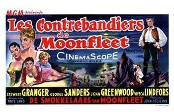 Watch Moonfleet Full-Movie Streaming