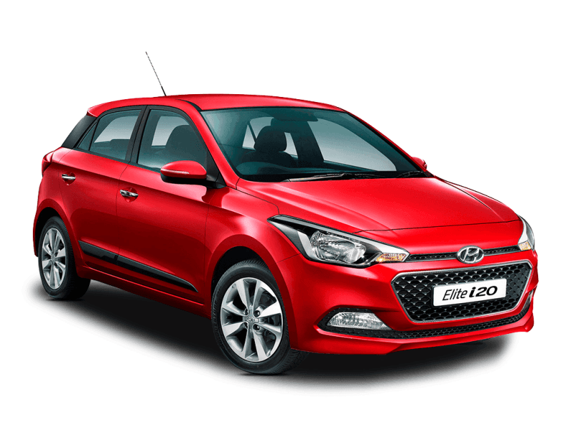 Find All New Hyundai Car Listings In India Visit Quikrcars To Find Great Offers On New Hyundai Cars In India With On Roa Hyundai Cars New Hyundai Cars Hyundai
