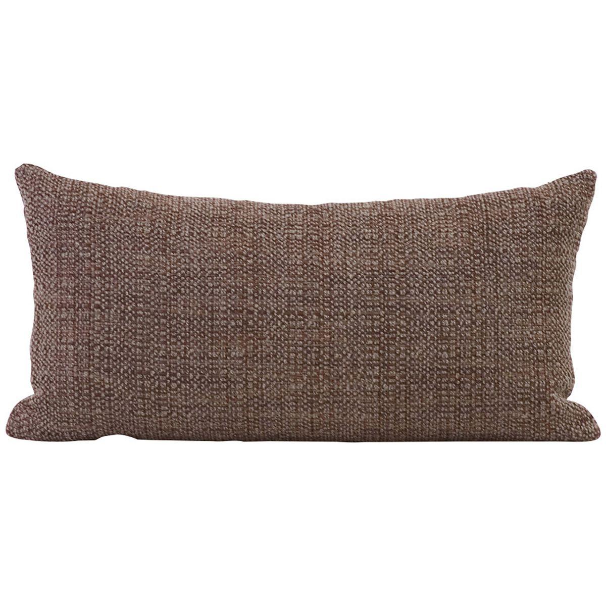 Howard Elliott Coco Slate Kidney Pillow 4-891