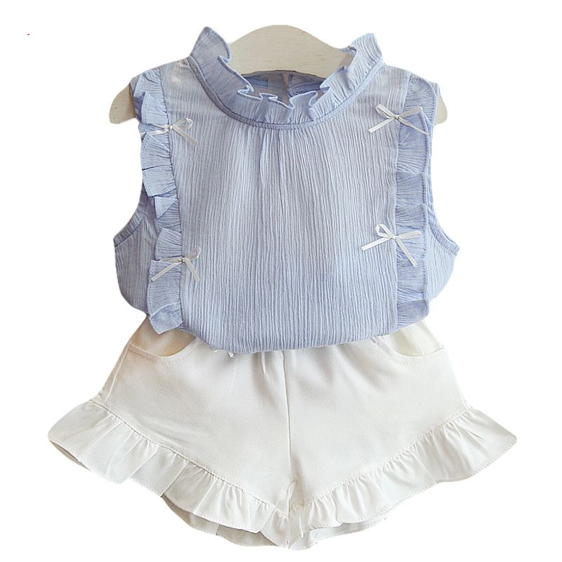 LZH Children Girls Clothing 2018 Summer Girls Clothes Tshirt+Skirt 2pcs Kids Clothes Girls Sport Suit Baby Girls Clothing Sets is part of Sport Clothes 2018 -  1  Notes Please allow 23 cm differences due to manual measurement  2  All measurement in cm, please note 1 cm   0 3937 inch, 1 inch 2 540 cm
