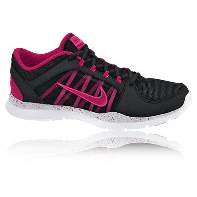 d59091509796 Explore our range of Nike Running   Training shoes   Sprint Spikes