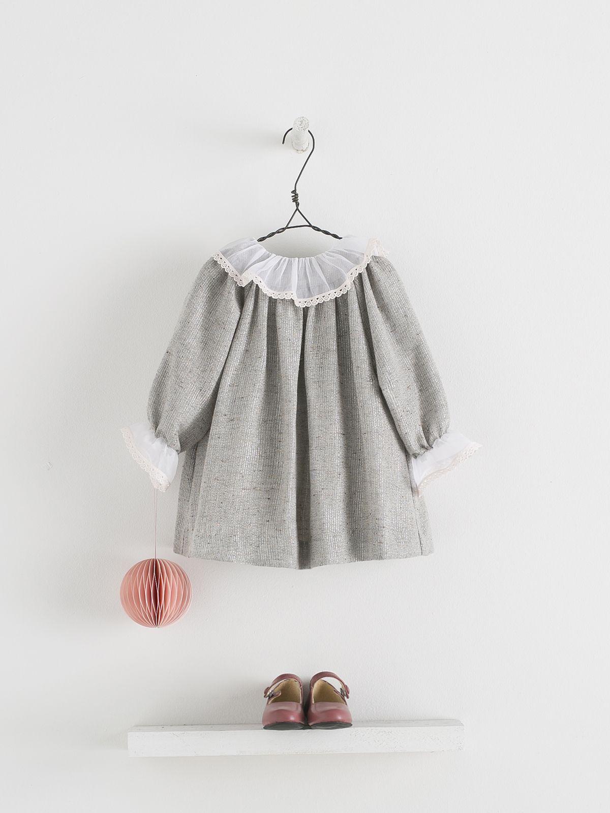 Buy Kids Clothes Onl - November 30 2018 at 11 26PM  e69383b43cb48