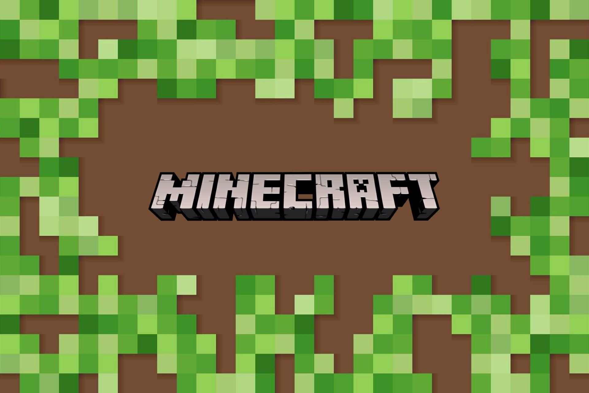 58102527f190874c24c77773f39d7d1c - How To Get Minecraft Java If You Have Windows 10