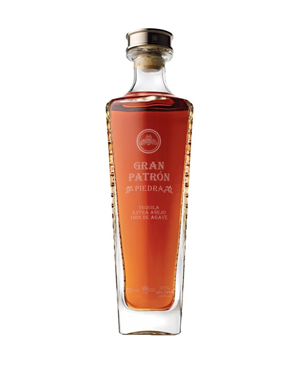 Gran Patron Piedra Anejo Tequila Tequila Best Sipping Tequila