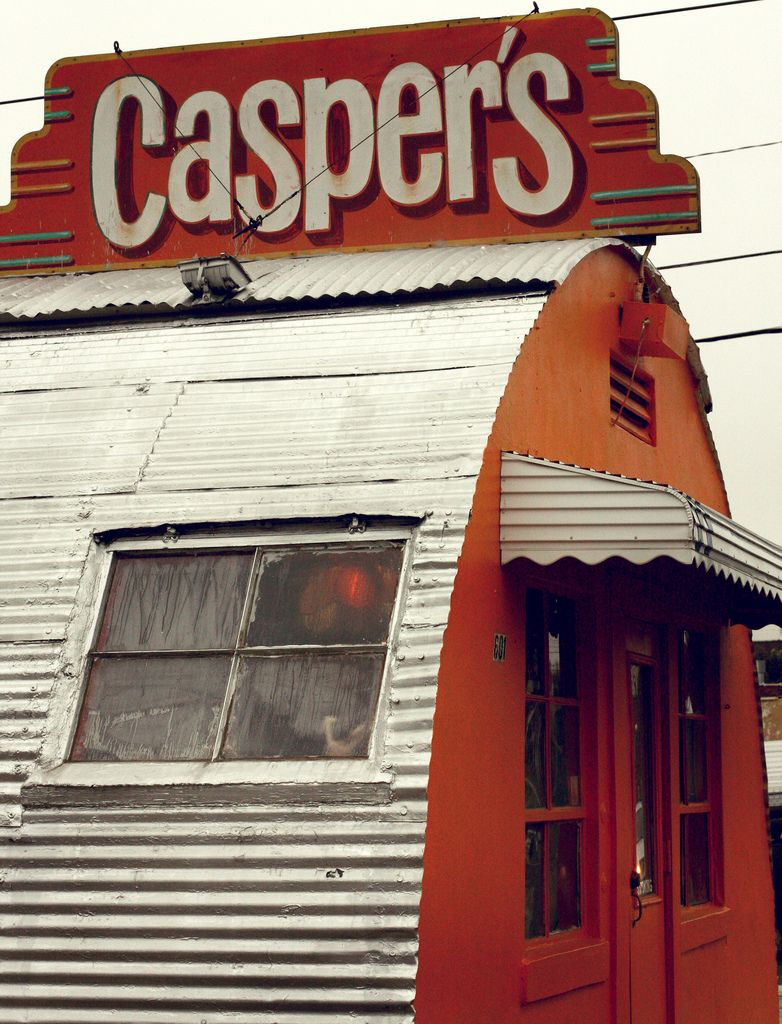 casper u0027s springfield mo known to be the best chili in town kinda