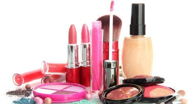 6 способов продлить срок годности косметики