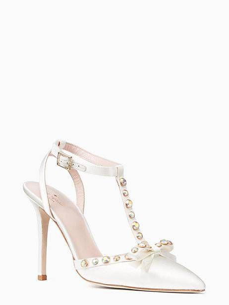 5b13c9f37cff lydia heels
