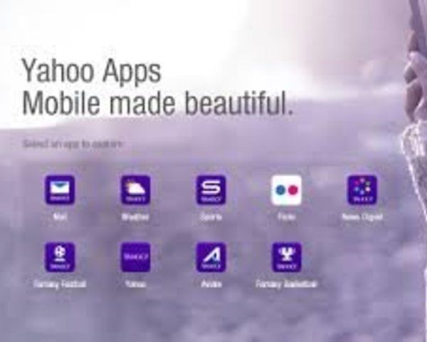 Yahoo is a popular platform for mail exchange but its