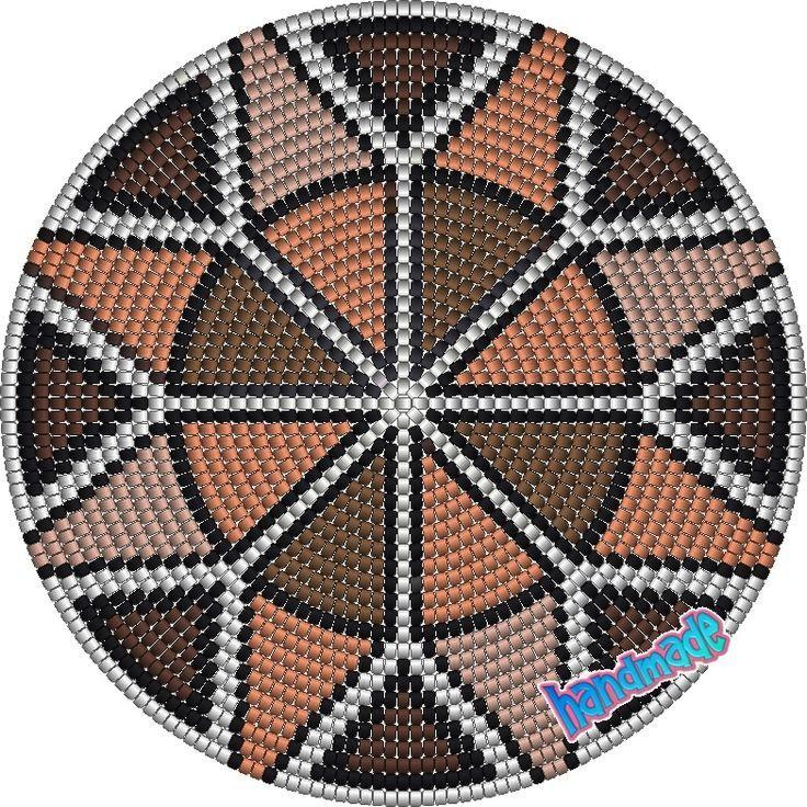 Pin von Denise Fondren auf crochet pattern | Pinterest | Gehäkelte ...