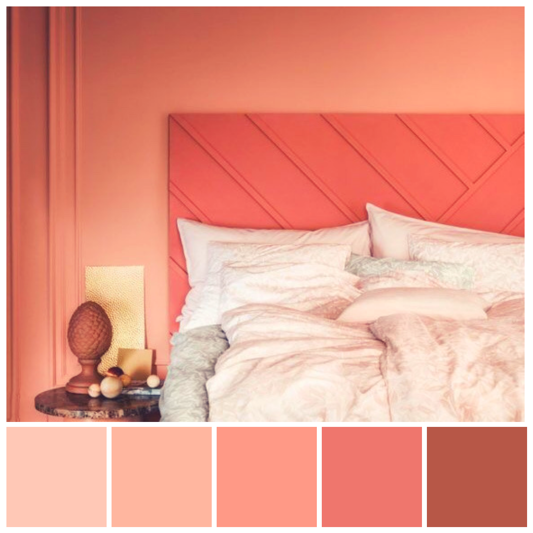Pin On Colour Strategies