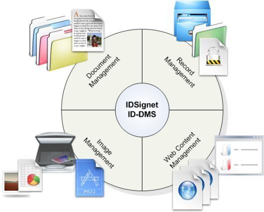 Content Management Document Document Management Providers Document Management System Management Document Storage