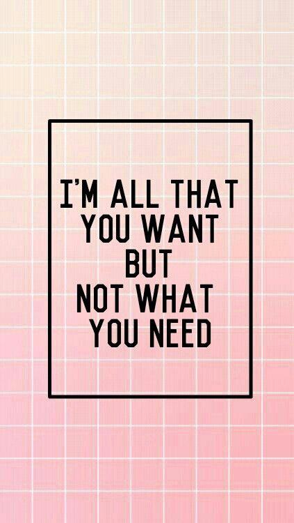 Bazzi Why Lyrics Wallpaper | w a l l p a p e r | Song ...