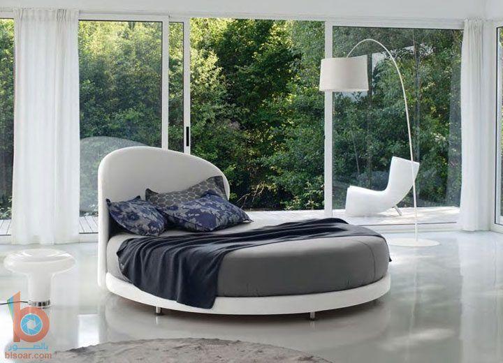 صور غرف النوم