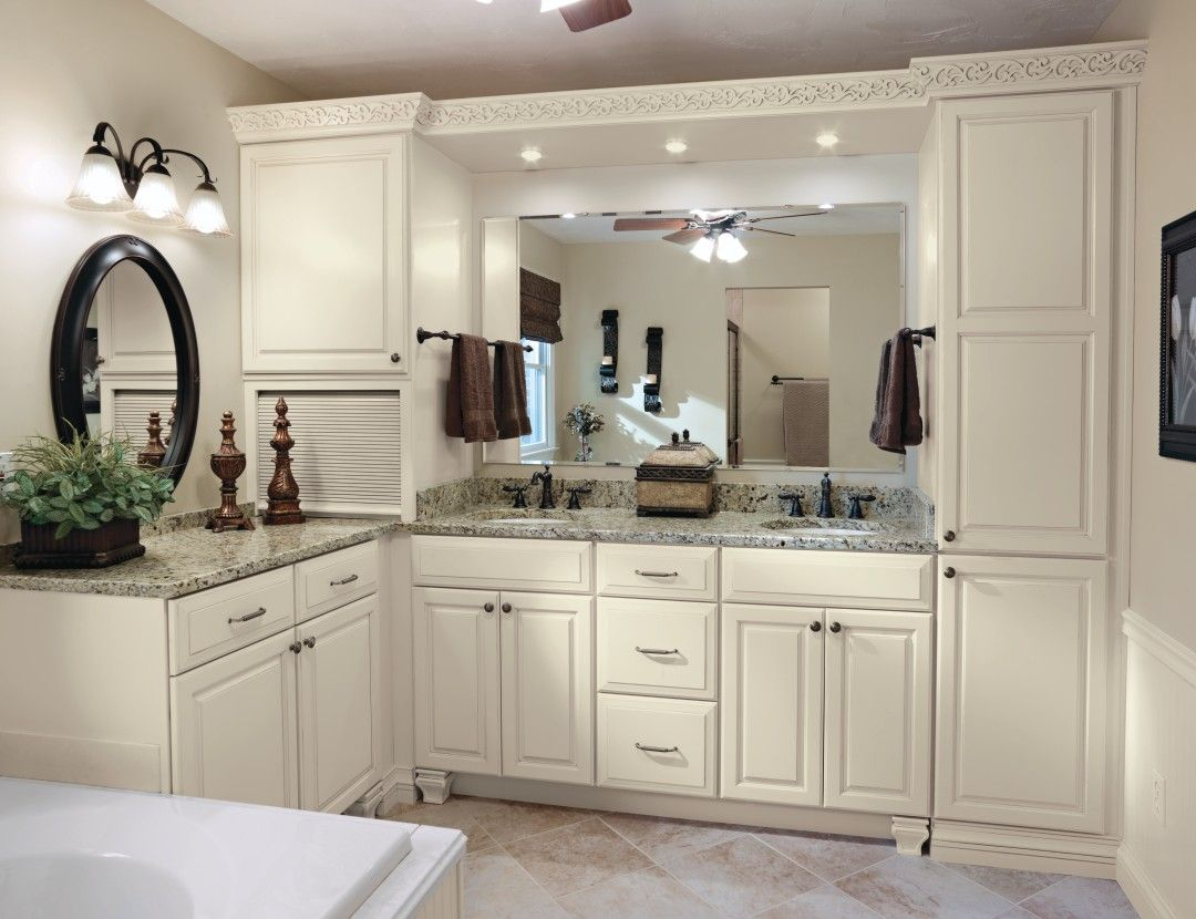 Menards White Kitchen Cabinets | Home and Garden