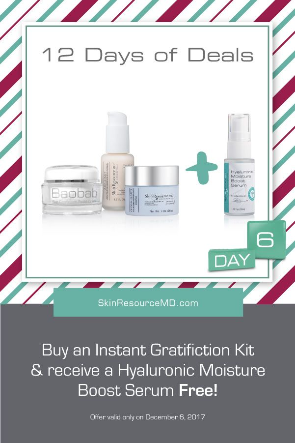 Instant Gratification Kit Anti Aging Skin Care Regimen Anti Aging Skin Care Dermatologist Recommended