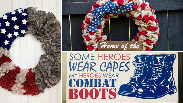 13 Veterans Day Decorations Ideas 2019 for School & Work Office #veteransdaydecorations 13 Veterans Day Decorations Ideas 2019 for School & Work Office #veteransdaydecorations
