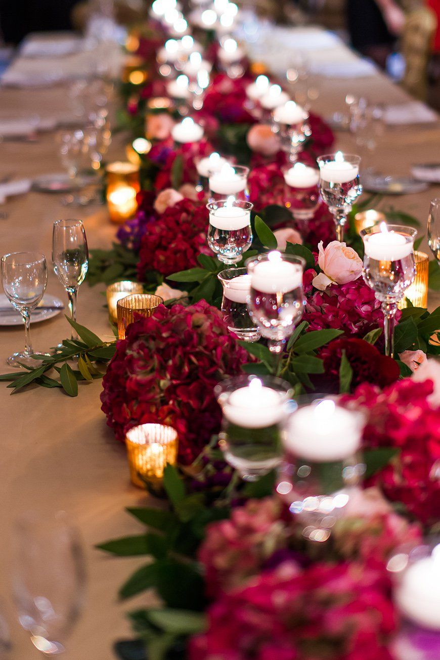 Wedding ideas by colour burgundy wedding theme chwv wedding wedding ideas by colour burgundy wedding theme chwv junglespirit Image collections