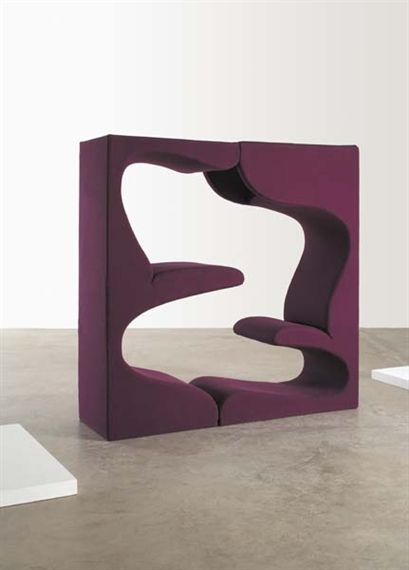 living tower by verner panton cocon pinterest industrial