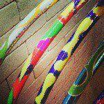 Обмотка обручей, булав (@obmotka_obruch_bulav) • Фото и видео в Instagram