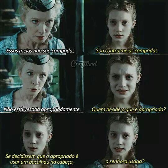 Alice No Pais Das Maravilhas 2010 Alice In Wonderland