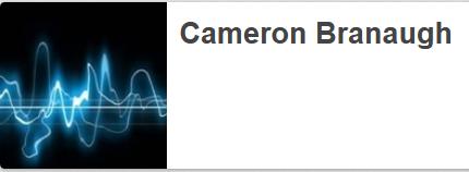 Cameron Branaugh (cameronbranaug) on Pinterest