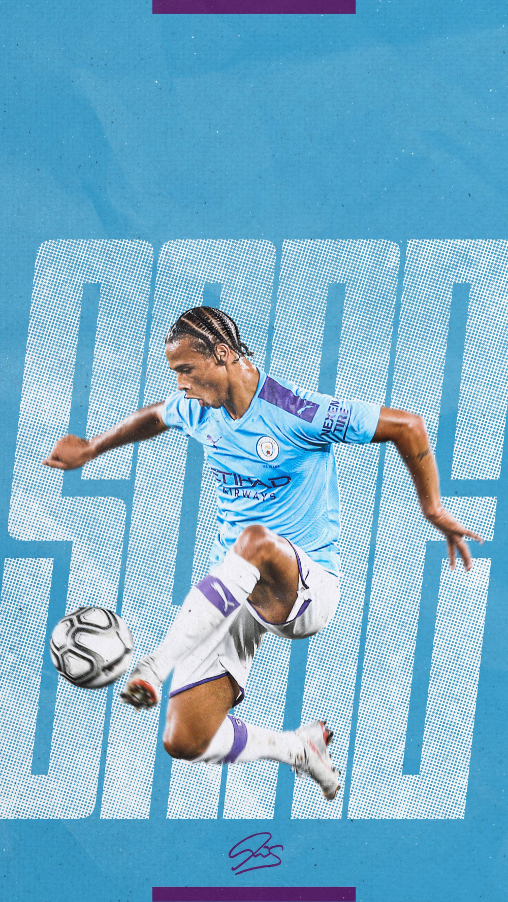 Manchester City On Twitter In 2020 Manchester City Soccer Pictures Football Artwork