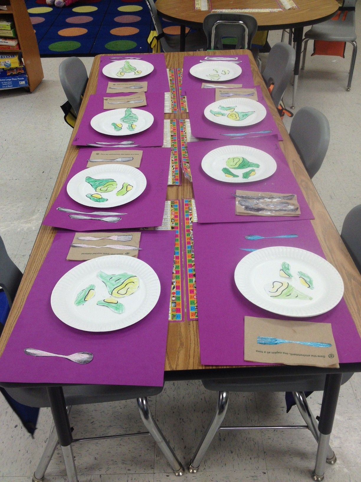 Green Eggs And Ham Coloring Craft For Kindergarten Dr