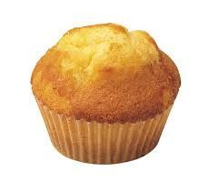 CORN MUFFIN 6.5 oz