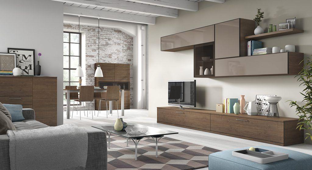 Composiciones | Furniture design | Pinterest | Comedores modernos ...