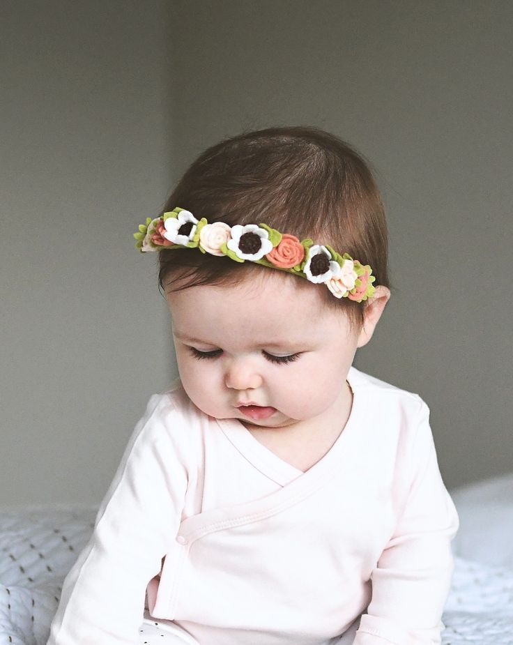 Felt flower headband, felt flower crown, baby girl headband, pink flower headband, blush floal crown, newborn headband, baby photo prop #feltflowerheadbands Felt flower headband, felt flower crown, baby girl headband, pink flower headband, blush floal crown, newborn headband, baby photo prop #feltflowerheadbands Felt flower headband, felt flower crown, baby girl headband, pink flower headband, blush floal crown, newborn headband, baby photo prop #feltflowerheadbands Felt flower headband, felt fl #feltflowerheadbands