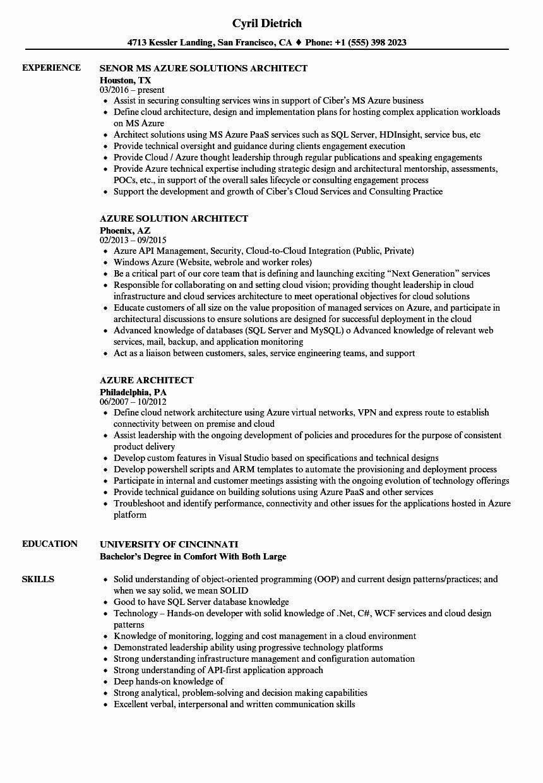experienced devops engineer resume  best resume examples