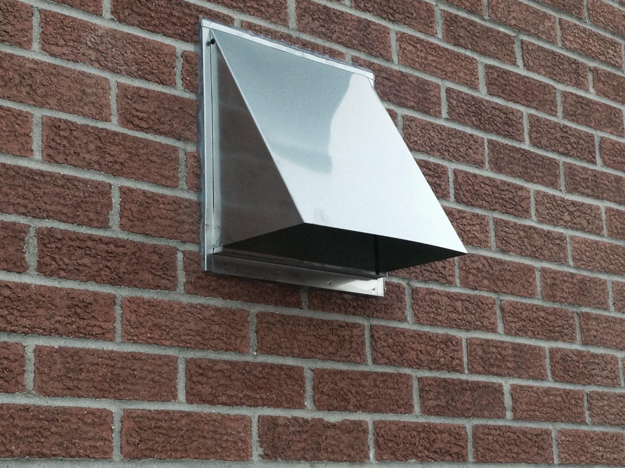 wall exhaust fan bathroom exhaust fan