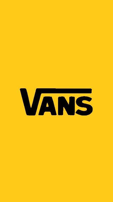 Vans Pt 3 In 2020 Vans Logo Cool Vans Wallpapers Iphone Wallpaper Vintage