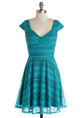 Size S  30.00 shipped Alluring Ambition Dress - Green 25788c631